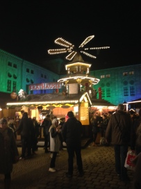 Odeonplatz (Munich)