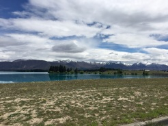 Twizel...beautiful right??